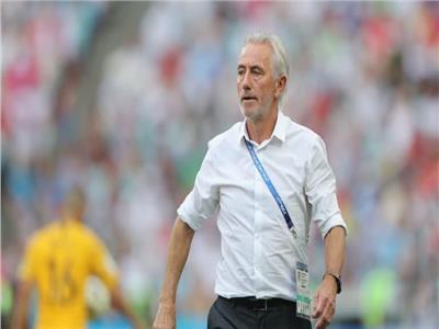إقالة «مارفيك» من تدريب منتخب الإمارات