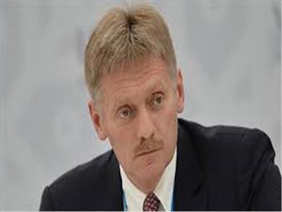 الكرملين: بوتين يعتزم عقد اجتماعات منفصلة مع زعماء «رباعية نورماندي»