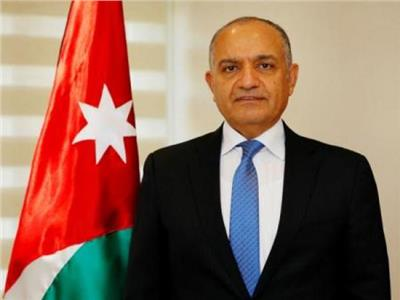 المتحدث باسم الحكومة الأردنية لـ«بوابة أخبار اليوم»: تنسيق دائم وعالٍ بين الملك عبدالله والرئيس السيسي