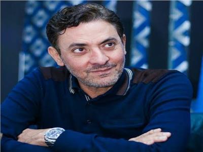 «عبدالوهاب» و«السعدني» يقدمان حفل ختام الإسكندرية المسرحى العربي