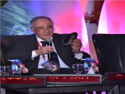 «المصريةللشعبالهوائية»:بروتوكوللتشخيصوعلاجالسدةالرئويةالعامالمقبل