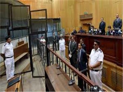 اليوم.. سماع الشهود في محاكمة 35 متهما بأحداث «جزيرة الوراق»