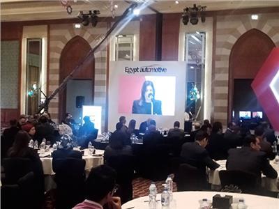 انطلاق مؤتمر القمة السنوي للسيارات «تعميق صناعة السيارات ورؤية الحكومة 2030»