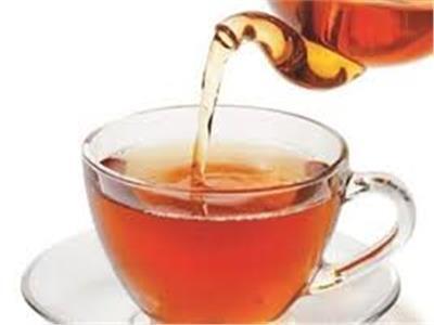 تعرف على طرق التمييز بين الشاي الفاسد والسليم