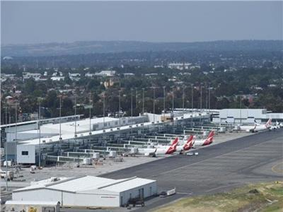 إخلاء مطار «أديليد» بأستراليا بسبب عطل في آلة أمنية
