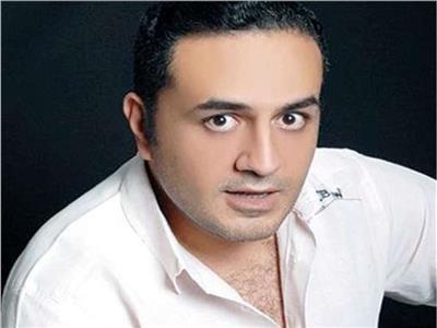 خالد سرحان: تعلمت من الزعيم قواعد الوقوف على المسرح