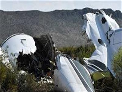 تشيلي تعلن عدم العثور على ناجين من حادث تحطم طائرتها النقل العسكرية