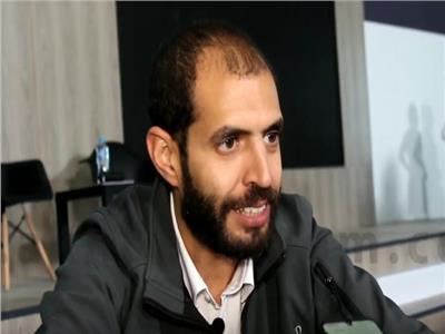 حوار  مدير النمو والتنمية بالـ«جريك كامبس»: الابتكار أهم ميزة للشباب المصري