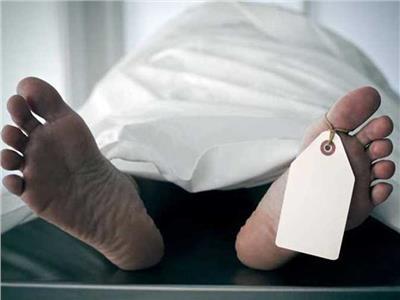 كشف تفاصيل جديدة بواقعة العثور على جثة مسن في قليوب