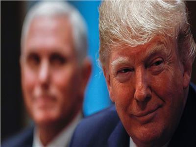 الخارجية الروسية: عزل ترامب شأن أمريكي داخلي ولا يؤثر على علاقتنا