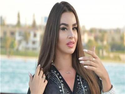 جوهرة تطعن على حكم حبسها عام في اتهامها بالفسق والفجور