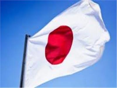 61 % من اليابانيين يؤمنون بضرورة عمل المرأة بعد الإنجاب