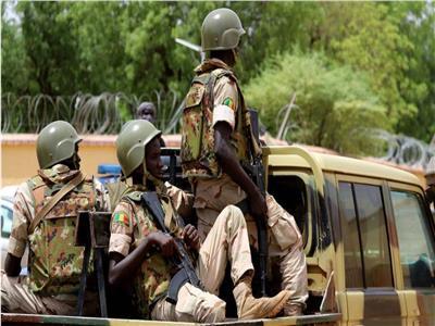 جيش مالي يعلن مقتل خمسة من عناصره في هجوم إرهابي