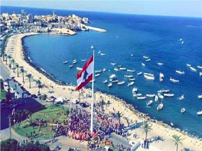 """نواب """"تيار المستقبل"""": تجنيب لبنان صراعات منطقة الشرق الأوسط ضرورة وطنية"""