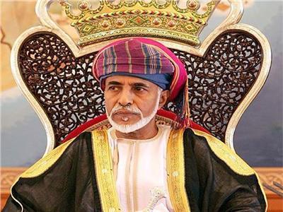 نقابة الصحفيين المصريين تنعي السلطان قابوس بن سعيد