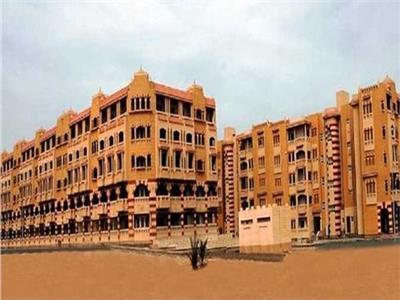 مصر الجديدة للإسكان: مد مهلة تلقي عروض المتنافسين على المشاركة في الإدارة