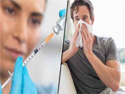 طبيب أمريكي: مصل الأنفلوانزا لا يتطابق تماما مع فيروس الموسم الحالي