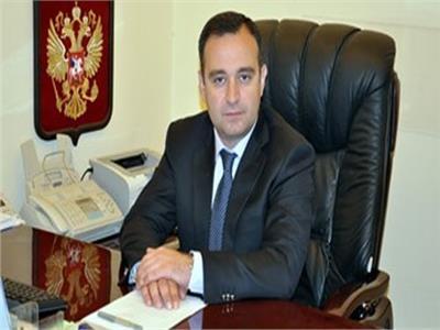 المراكز الثقافية الروسية: نشاط مكثف في إطار عام التعاون الإنساني المصري-الروسي