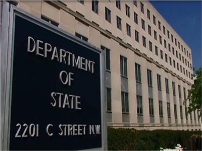 الولايات المتحدة تعرب عن قلها إزاء عمليات التنقيب التركية قبالة سواحل قبرص