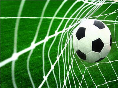 4 لقاءات محلية وعالمية في أبرز مباريات اليوم