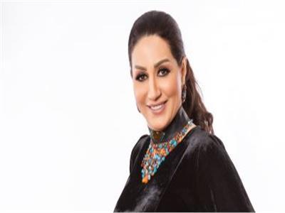 مفاجأة من منتج «خان تيولا» لوفاء عامر