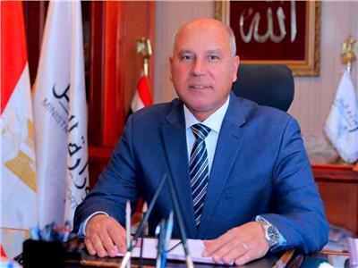 فيديو   وزير النقل: بيع الخردة وحوكمة التذاكر رفع دخل السكك الحديدية