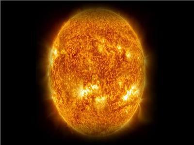 ستشعر بالجوع عند مشاهدتك أوضح صورة للشمس... كيف تم التقاطها؟