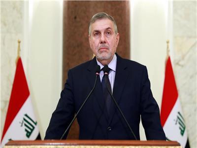 رئيس الحكومة العراقية المكلف: مطالب المتظاهرين أولويتنا وسنحقق في الخروقات ضدهم