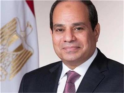 عاجل  بسام راضي: الرئيس السيسي يرأس الجلسة المغلقة للقمة الأفريقية