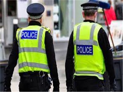 الشرطة البريطانية تعلن التقرير المبدئي بشأن ضحايا شاحنة المهاجرين