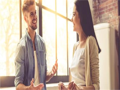 الإتيكيت بيقولك| 8 «طرق عن التعامل الصحيح بين الزوجين»