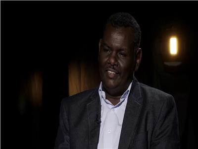 الحكومة السودانية تؤكد التزامها بدعم الخبز