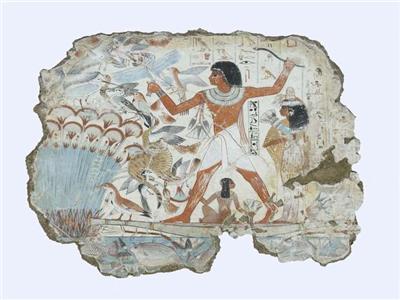 حكايات| حين سكن الجمال ديار مصر.. الحب «ماركة فرعونية مسجلة»
