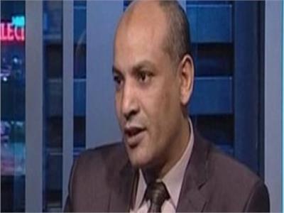 فيديو| «فرغلي»: الأموال والقيادة تشعل الخلافات بين الإخوان