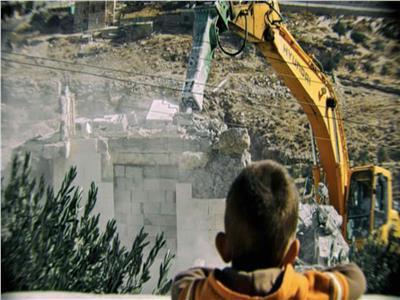 بالوثائق  من 7 دول.. القائمة السوداء للشركات العاملة في المستوطنات الإسرائيلية