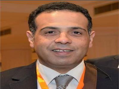 الأعلى للثقافة يقرر تولي «وائل حسين» تسيير أعمال الشعب واللجان