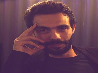 """شريف إدريس يبدأ تصوير رضا الخواجة في مسلسل """"سلطانة"""""""