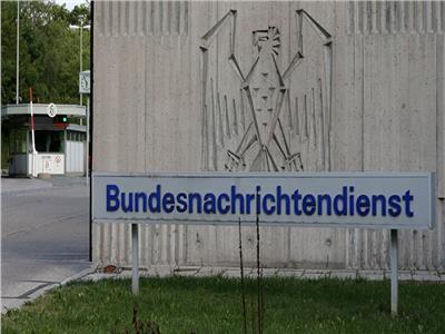 ألمانيا تدعو إيران خفض التصعيد في المنطقة وتجدد تمسكها بالاتفاق النووي