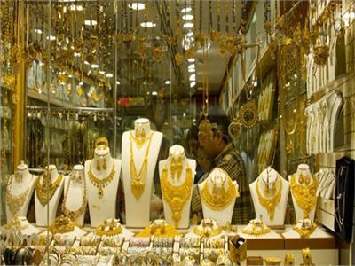 أسعار الذهب بالسوق المحلية 17 فبراير