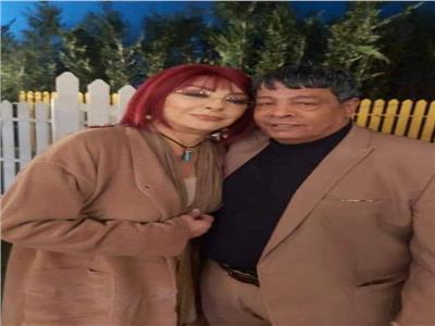 زواجها من عبد الباسط حمودة.. أغرب الشائعات في حياة نبيلة عبيد
