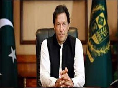 عمران خان: باكستان ترحب بالتقدم في مباحثات السلام في أفغانستان
