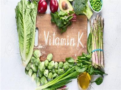 متوفر في السمك والبيض .. 6 فوائد لفيتامين «k»