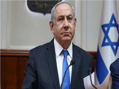 «العدل الإسرائيلية»: محاكمة نتنياهو بـ«الرشوة وخيانة الأمانة» تبدأ بـ17 مارس