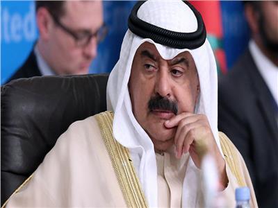 الكويت: لم نفقد الأمل في حل الأزمة الخليجية