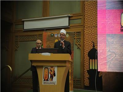 وكيل الأزهر: الإسلام رفَع من شأن الطب ومكانته