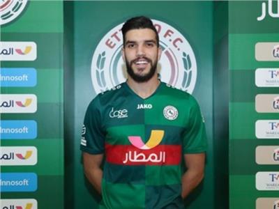 شاهد  «أزارو» يسجل أول أهدافه مع الاتفاق السعودي