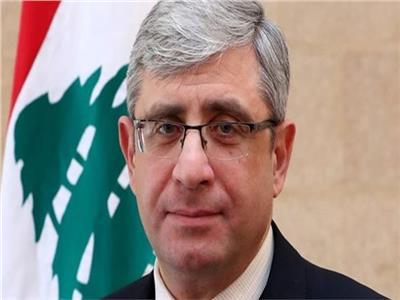 وزير التعليم اللبناني ينفي إغلاق المدارس بسبب فيروس كورونا