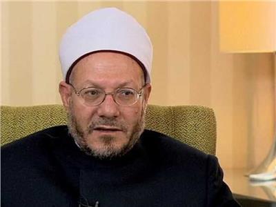 هل يُحرم الصيام في رجب؟ «مفتي الجمهورية » يجيب