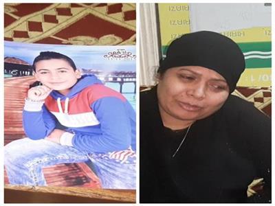 15 مارس.. محاكمة المتهمين بقتل شهيد «لقمة العيش» بالجيزة