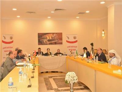 مصر تستضيف الاجتماع نصف السنوي للاتحاد العربي للفئات الخاصة
